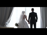 Akmal & Diana (wedding day)