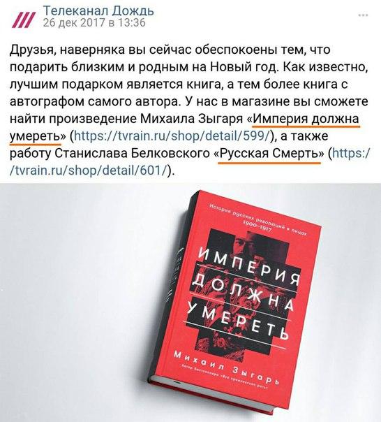 https://pp.userapi.com/c841225/v841225097/51393/ZpCG3u0XjCw.jpg