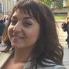 Elena Darmodekhina