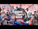 GTA Online - Синглплей