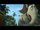 Хортон - Horton Hears a Who! (2008) BDRip 1080p.mkv_20170910_001207.mkv
