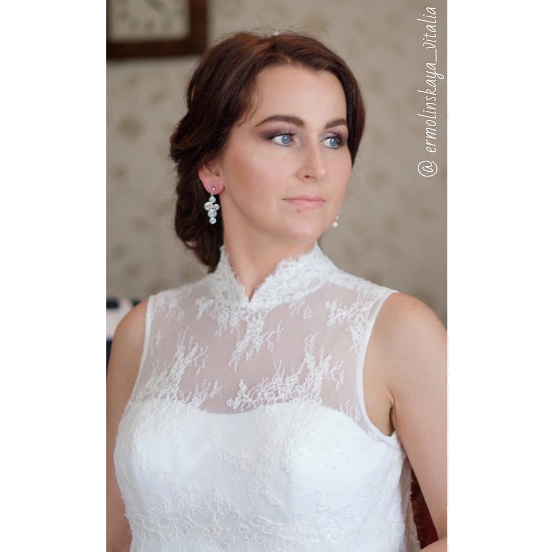 фото из альбома Виталии Ермолинской №5