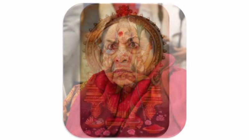 42,40 мин Dr Arun Apte - Cantare correttamente i Mantra1