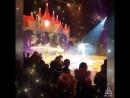 Белоснежка и семь гномов. Ледовый2018 НГ