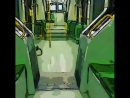 Likes likesforlikes tramwaj likesforfollow tr... Рим 14.06.2017
