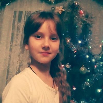 Мария Шибилова