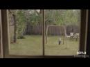 Черное зеркало - Озвученный трейлер ко 2 серии 4 сезона: «Арк-ангел».