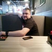 Аватар Александра Листопада