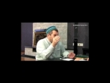 Про жену муфтия [MDK Dagestan]