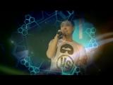 Юрий Шатунов - А он любил (арт-видео) Премьера песни 2018.