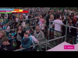 16_Bit_Lolitas_Live_at_Anjunadeep_at_The_Gorge_(Full_4K_HD_Set)_#ABGT250