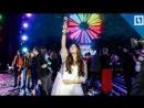 Детское Евровидение 2017 Объявление победителя