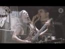 Philip H Anselmo The Illegals Finger Me 2018 Dark by DJ
