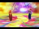 С. Балабанов, Д. Тихонов, К. Асмаловская - Гласный есть и согласный звук (АБВГДейка) [ТВ Центр]
