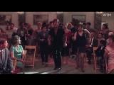 TAYANNA - Леля. Танцює вся країна
