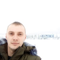Вадим Шутов