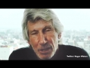 Pink Floyd legend Roger Waters praises Celtic fans for Palestine flag
