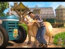 Goodgame Big Farm trailer