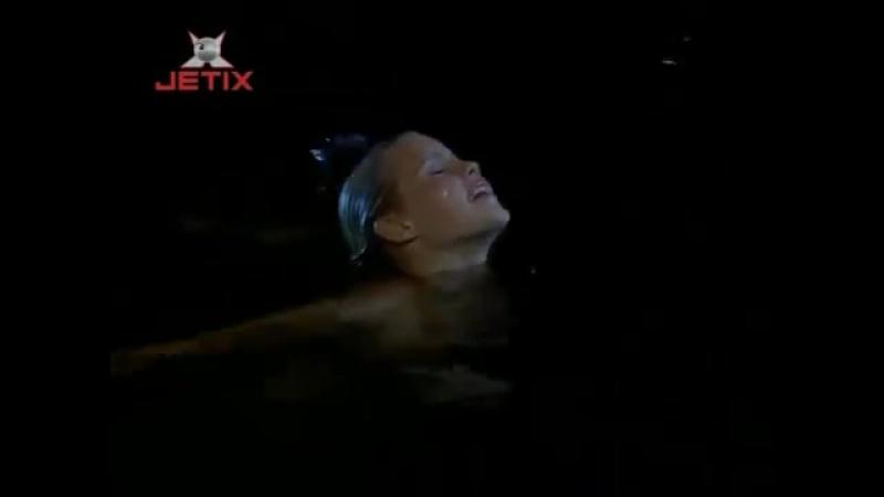 H2o просто добавь воды 1 сезон 7 серия