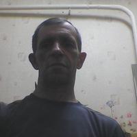 Vasily Nevazhno