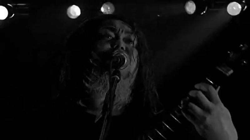 Maximum The Hormone - Yoshu Fukushu Tour Zepp Tokyo Koen [Deka Vs Deka]