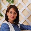 Elena Trubitsina