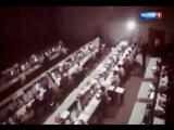 Салют-7. История одного подвига. Документальный фильм