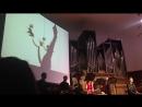 Звучащие полотна. Ван Гог [5] | 21 февраля 2018 | Малый зал Московской консерватории