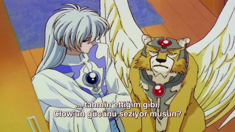 52 - Sakuranın Koyun Şoku! (12 Ekim 1999)