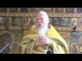 О духовности и семье  - Д.Смирнов