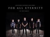 For All Eternity - Metanoia переклад укранською (Lyrics) (Переклади псень укранською вд Ukrainian Metalcore Укранський ме