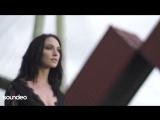 Ivan Roudyk (Slave Of Love (Original Mix)