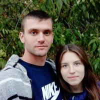 Аватар Санёка Андриенко