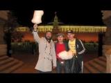 Вася Обломов, Сергей Шнуров, Noize MC - Правда