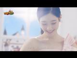 [테일즈런너] 오,나의 기사님! 겨울방학 업데이트 홍보영상 (with 정채연)