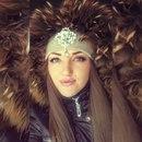 Светалана Слепцова(мягких) фото #2