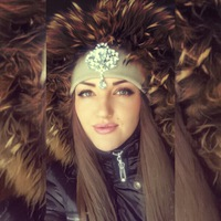 Светалана Слепцова(мягких) фото