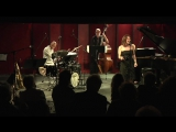 Monica Ramey &amp The Beegie Adair Trio - ''This Could Be the Start of Something Big''