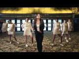 AronChupa - Im an Albatraoz (Official Music Video) (1)