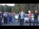 Корнильцев Н Лузин А Финал2017г