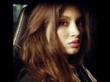 Участницы конкурса «Мисс Русское Радио 2017» в рекламе спорткара