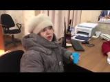 Мутанты. Выжившие из ума обезъяны убиты страшной новостью: Путин уходит!..
