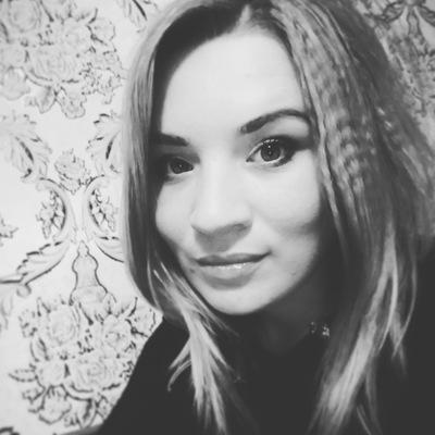 Екатерина Комличенко