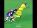 Крутят звезд мирового футбола