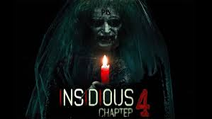insidious the last key 2018 full movie free download hd