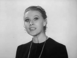 Мария Пахоменко. Карелия.