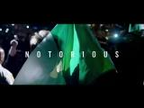 Конор Макгрегор трейлер фильма Conor McGregor  Notorious - Official Trailer (Universal Pictures) HD