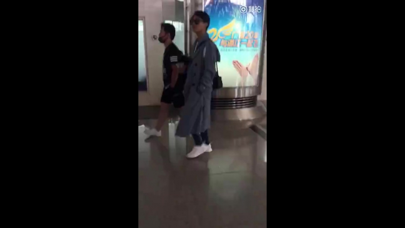 28.06.2017 马天宇三国机密-来自Tiffany-vv--