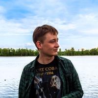ВКонтакте Сергей Владимиркин фотографии
