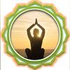 Йога в Самаре | Йогатерапия | Студия Ахимса